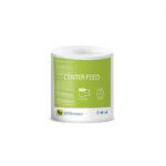Centerfeed 1100 grams small size